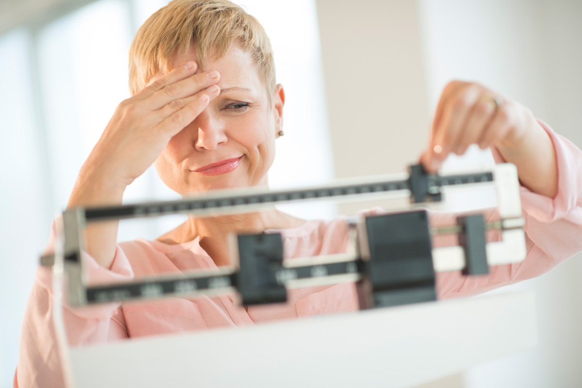 3 Benefits of Compounding for Weight Loss