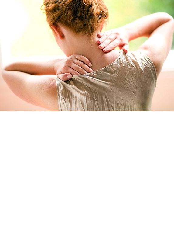Low Dose Naltrexone For Fibromyalgia